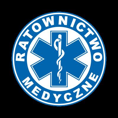 Transport medyczny Radom Brzoz-Med